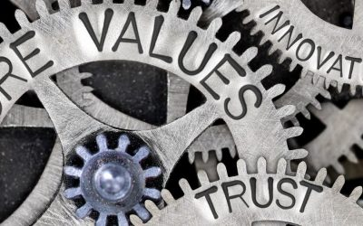 Why it's time we had some KVIs in our lives – introducing Key Values Indicators