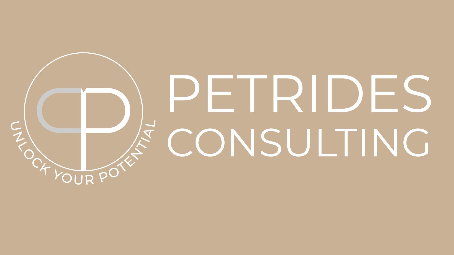 Petrides Consulting
